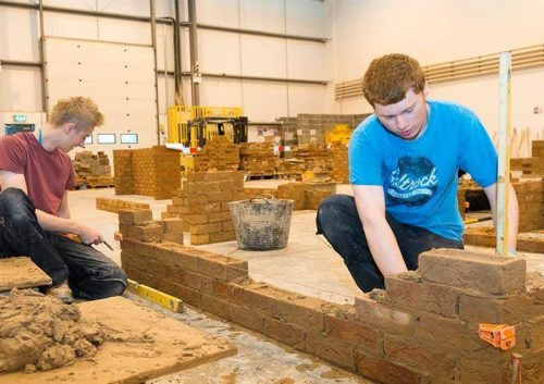 bricklaying-construction-courses