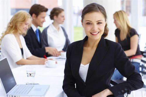 business-courses-london-uk-3