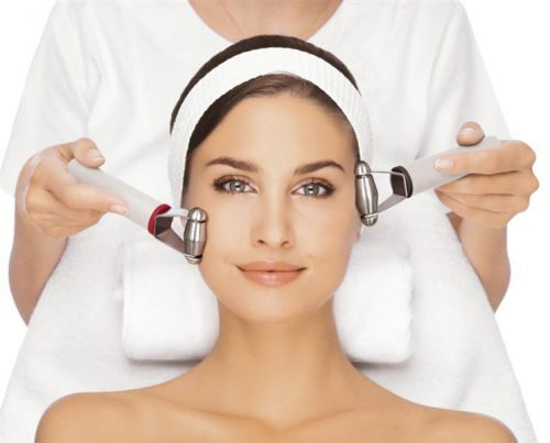 facial-tratament-beauty-therapy