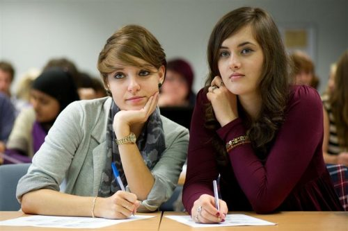 finance-and-accounting-courses-in-london-3