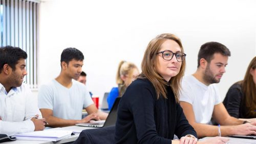finance-and-accounting-courses-in-london-6
