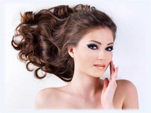 hair-and-beauty-salon-in-uk