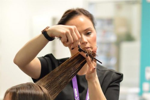 hairdressing-courses-london-11