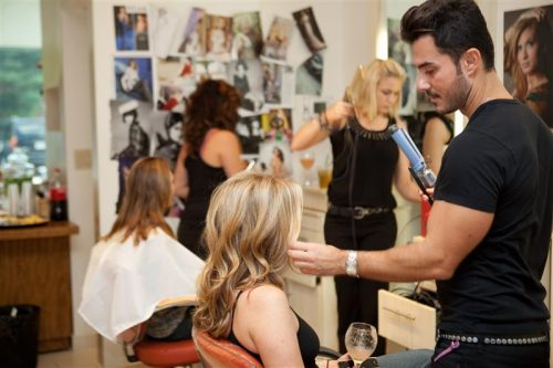 hairdressing-courses-london-15