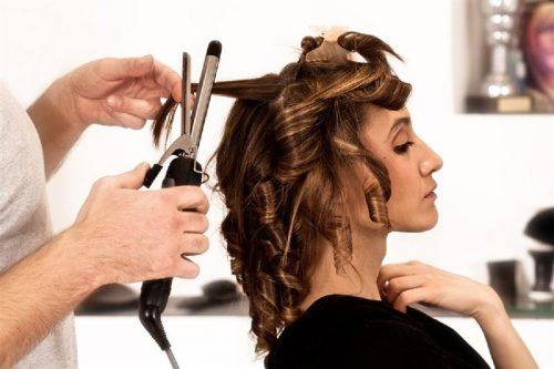 hairdressing-courses-london-2