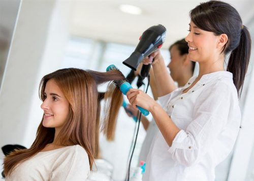 hairdressing-courses-london-4