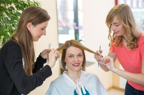 hairdressing-courses-london-6