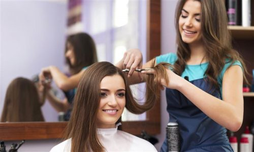hairdressing-courses-london-7