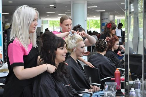 hairdressing-courses-london-8
