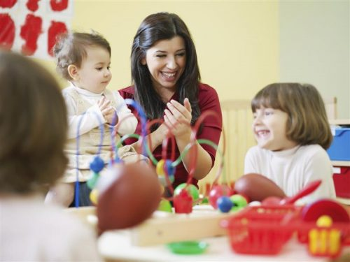 health-and-social-care-children-london-14