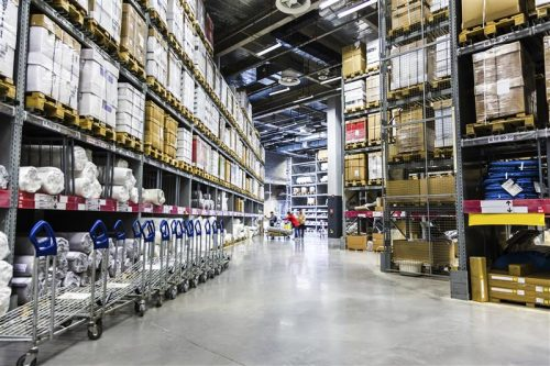 rateal-and-warehousing-in-london-uk-3