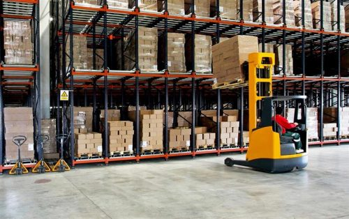 rateal-and-warehousing-in-london-uk-6