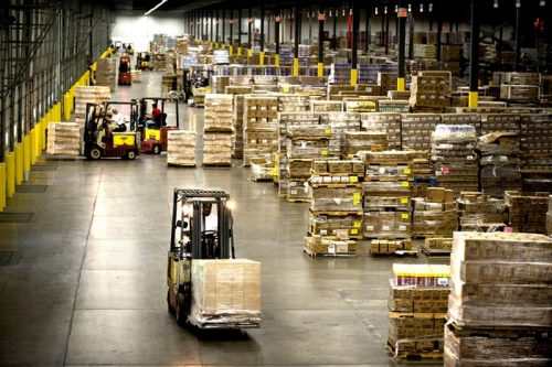 rateal-and-warehousing-in-london-uk-8