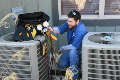 refrigeration-and-air-conditioning-in-london-5