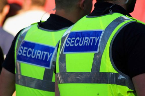 security-industry-in-uk-london-1