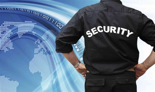 security-industry-in-uk-london-3