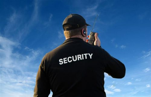 security-industry-in-uk-london-5