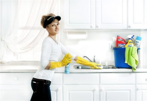 cleaning-courses-uk-4