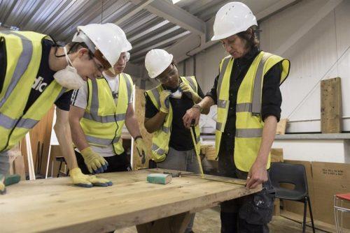 construction-courses-4