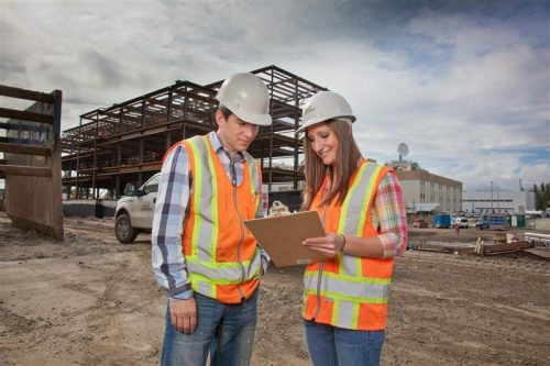 construction-courses-smsts