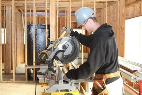 construction-courses-carpentry-tamplar