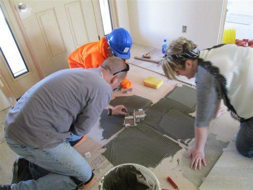 construction-courses-gresie-faianta