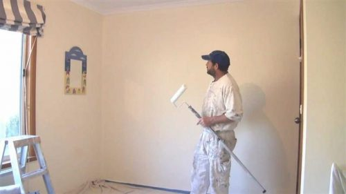 construction-courses-painting