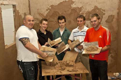 construction-courses-plastering