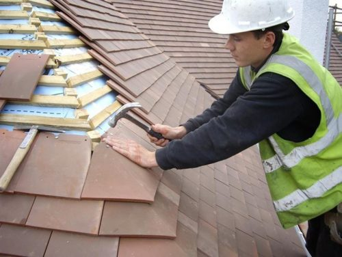 construction-courses-roofing-1