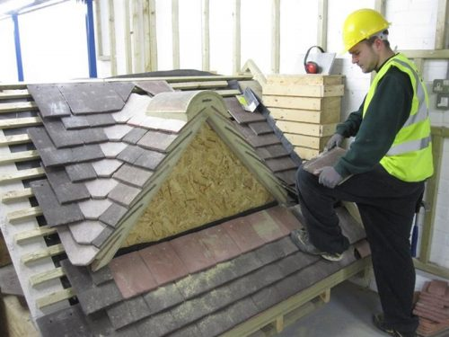 construction-courses-roofing