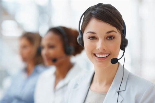 customer-services-courses-in-uk-1
