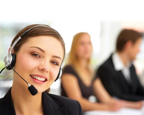 customer-services-courses-in-uk-3