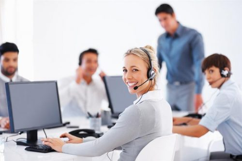 customer-services-courses-in-uk-4