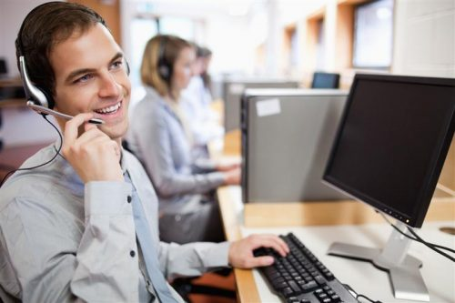 customer-services-courses-in-uk-5