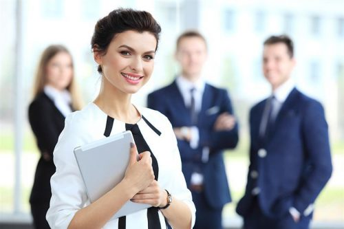 customer-services-courses-in-uk-6