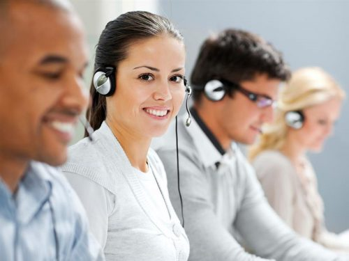 customer-services-courses-skills