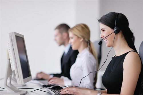 customer-services-london-uk