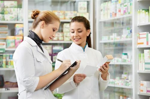 pharmacy-courses-in-uk-london-7