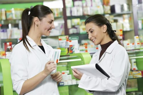 pharmacy-courses-in-uk-london-8