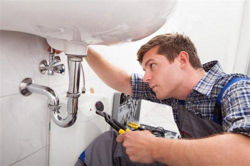 plumbing-courses-london-2