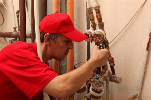 plumbing-courses-london-4