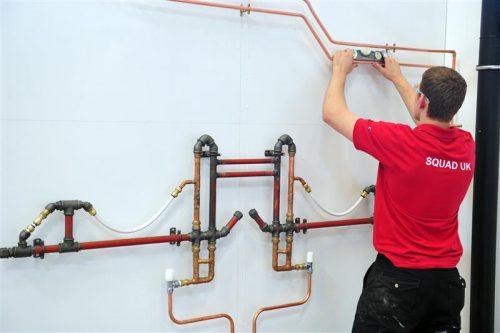 plumbing-courses-london-5