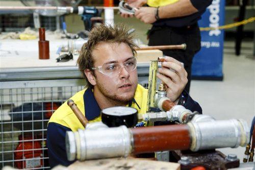 plumbing-courses-london-6