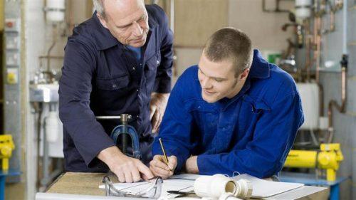 plumbing-courses-london-8